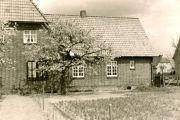 Gefeke_Ulla_Buch_1-66