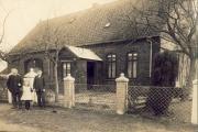 Heimatverein-Thedinghausen-8