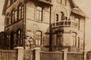 Heimatverein-Thedinghausen-10