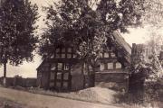 Kuhlenkamp_Hermann-2
