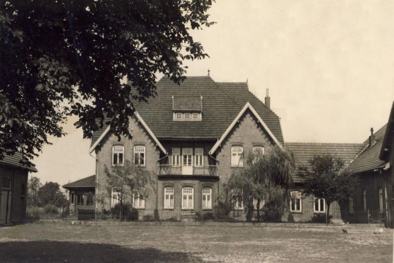 Meyer_Holger-18