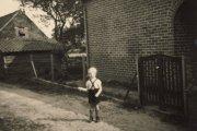 Grieme_Gerd-48