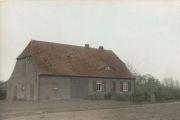 Meyer_Hans-Hermann-5