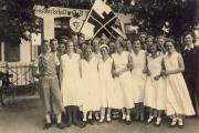 Schuemann_Hans-Juergen-17