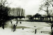 Haus_der_Werbung_2009-1