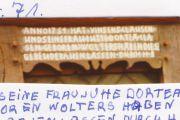 Vortmueller_Hannedore-4