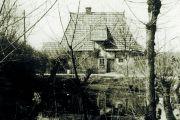 Haus_der_Werbung_2009-2