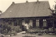 Hackbarth_Gertrud-2