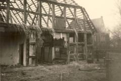 Heimatverein-Thedinghausen-26