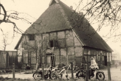 Heimatverein-Thedinghausen-28