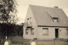 Heimatverein-Thedinghausen-29