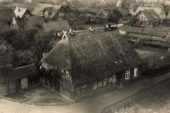 Hoffmann_Marga-43