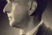 Seidel_Heinrich-25