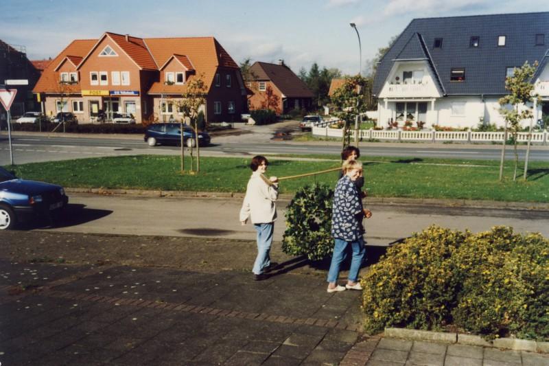 Asendorf_Kaethe-207