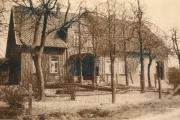 1_Samtgemeindearchiv-73