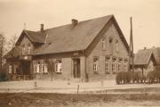 1_Samtgemeindearchiv-74