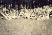 Geschonke_Lieselotte-20gross