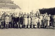 Samtgemeindearchiv-19