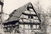 Klinker_Heinz-22