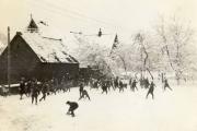 Winter_Gerhard-27
