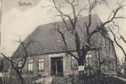 Goebbert_Ulrich-33