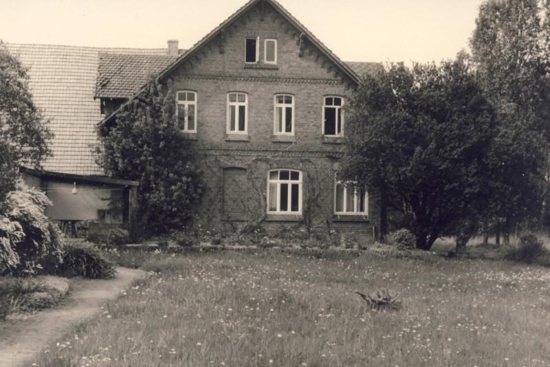 Evers_Klaus-Hinrich-18