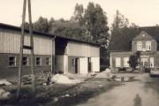 Evers_Klaus-Hinrich-20