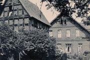 Kuhlenkamp_Georg-37